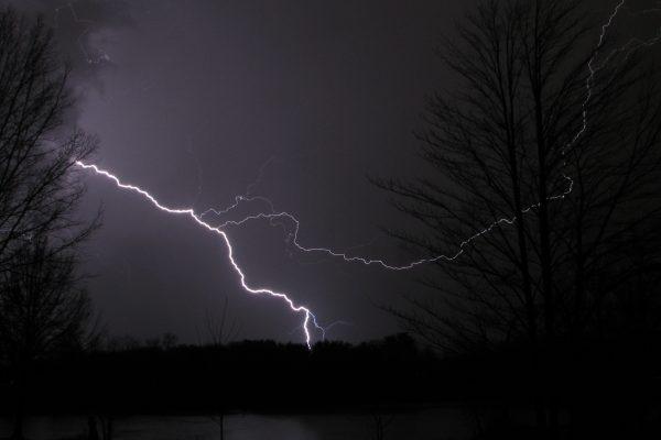Lightning_Over_Ohio