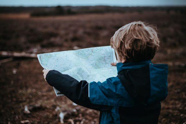 people-kid-child-travel